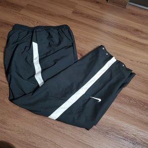 Nike team Vitage Pants